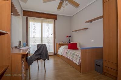 habitacion piso en Colindres
